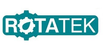 Rotatek Arıtma ve Çevre Teknolojileri San. Tic. Ltd. Şti.