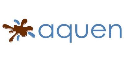 aquen aqua-engineering GmbH