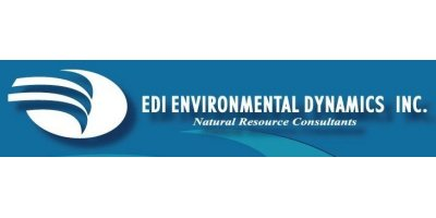 Environmental Dynamics Inc.