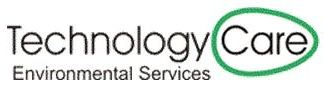 Technology Care LLC