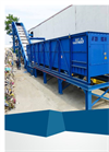 BRT HARTNER - Dosing Systems - Brochure