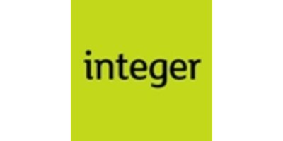 Integer Research Limited