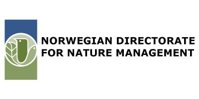 Directorate for Nature Management (Norway)