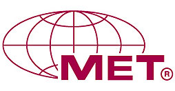 MET Laboratories Inc