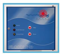 Floodline - One-Zone Control Panel