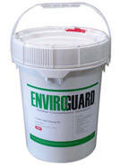 EnviroGuard - 5-Gallon Spill Clean-Up Kit