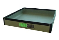 EnviroGuard - Raven Spill Containment System