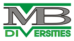 MB Diversities Limited