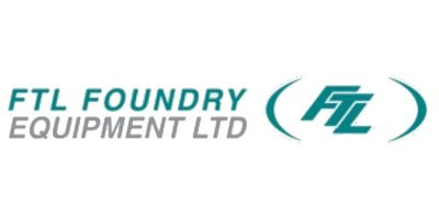 FTL Foundry Equipment Ltd