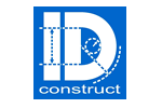 Industrial Development & Construction NV (ID Construct nv)