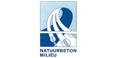 Waste water technologies & Water recycling Natuurbeton Milieu