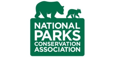 The National Parks Conservation Association (NPCA)