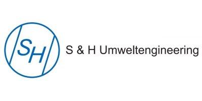 S&H Umweltengineering Vertriebs GmbH