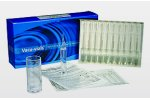 CHEMetrics - Photometric Test Kits