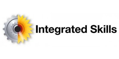 Integrated Skills Limited