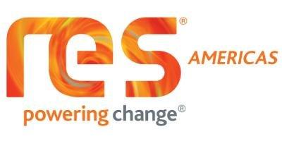 RES-Americas Inc