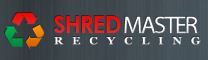 Shredmaster Recycling (Pty) Ltd