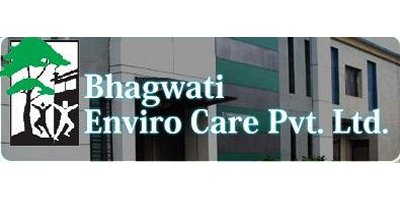 Bhagwati Enviro Care PVT. LTD
