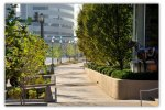 Green Infrastructure Solutions