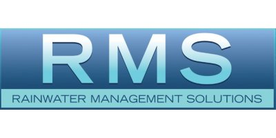 Rainwater Management Solutions