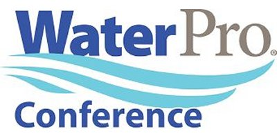 WaterPro Conference 2018
