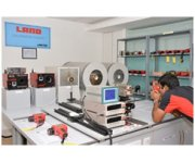 AMETEK Land India secures NABL calibration lab accreditation