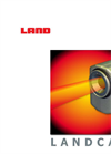 Landcal - Range of Temperature Calibration Sources Datasheet