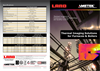 Land - Model FTI-Eb - Furnace Monitoring System - Brochure