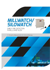 Millwatch or Silowatch Product Information