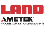Land Instruments International