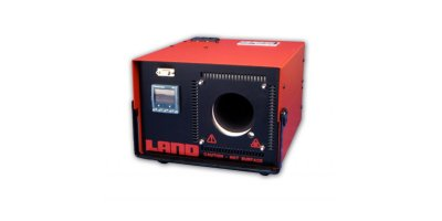 Landcal - Model P80P - Low Temperature Portable