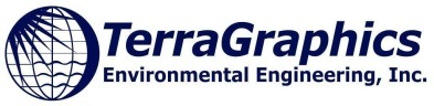 TerraGraphics Environmental Engineering