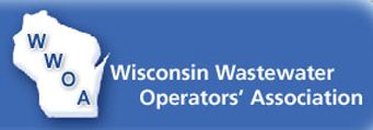 Wisconsin Wastewater Operator´s Association (WWOA)