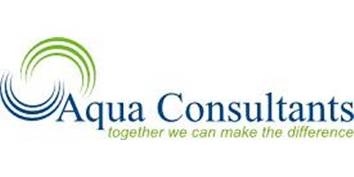 Aqua Consultants