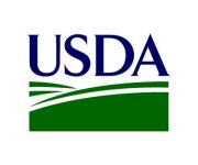 Agriculture Secretary Announces Projects to Improve Water Quality