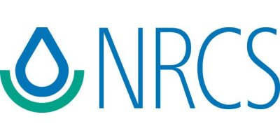 Natural Resources Conservation Service (NRCS) - USDA