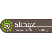 Alinga Environmental Consulting