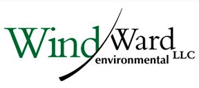 Windward Environmental LLC