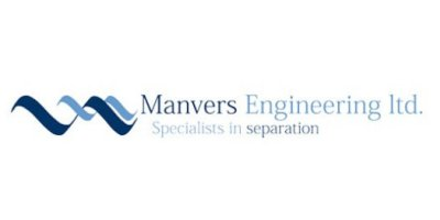 Manvers Engineering Ltd