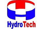 Hydrotech ZS Consulting