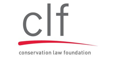 Conservation Law Foundation