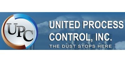 United Process Control, Inc.