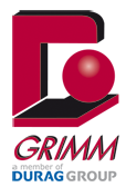 GRIMM Aerosol Technik GmbH & Co. KG