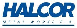 HALCOR METAL PROCESSING S.A.