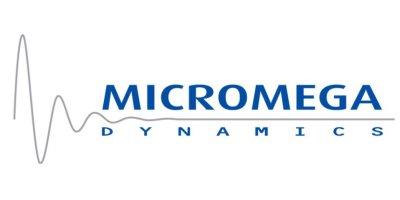 Micromega Dynamics s.a.
