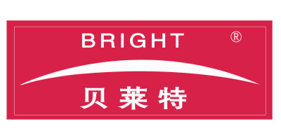 Zhongda Bright Filer Press Co., Ltd.
