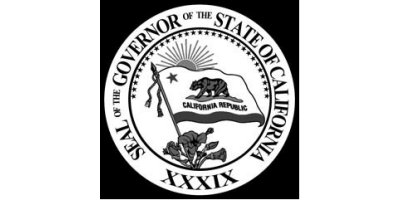 State of California - Office of the Governor