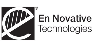 En Novative Technologies, Inc.