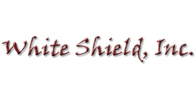 White Shield, Inc.