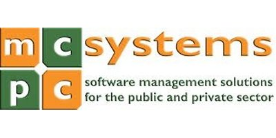 MCPC Systems (UK) LLP